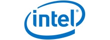 Altera (Intel® Programmable Solutions Group) Electronic component Manufacturer